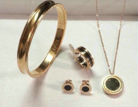 Bvlgari Suit Jewelry (95)