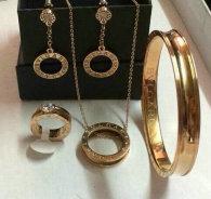 Bvlgari Suit Jewelry (101)