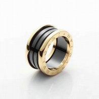 Bvlgari Ring (289)