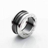 Bvlgari Ring (288)