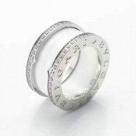 Bvlgari Ring (283)