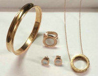 Bvlgari Suit Jewelry (90)