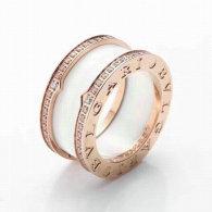 Bvlgari Ring (282)