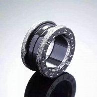 Bvlgari Ring (267)