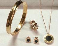Bvlgari Suit Jewelry (96)