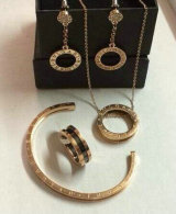 Bvlgari Suit Jewelry (100)