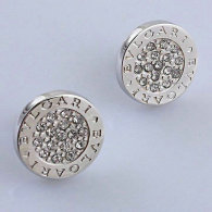 Bvlgari Earrings (212)