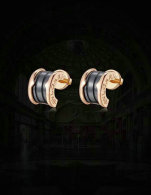 Bvlgari Earrings (229)