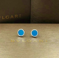 Bvlgari Earrings (218)