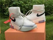 """Authentic Nike Air Shot Around """"Light Bone"""""""