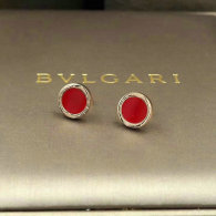 Bvlgari Earrings (220)