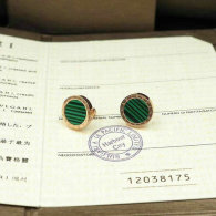 Bvlgari Earrings (224)