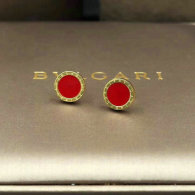Bvlgari Earrings (219)