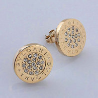 Bvlgari Earrings (211)