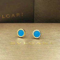 Bvlgari Earrings (216)