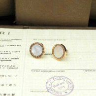 Bvlgari Earrings (215)