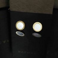Bvlgari Earrings (213)