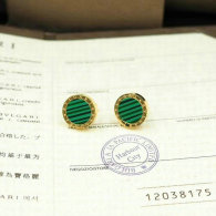 Bvlgari Earrings (222)