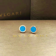 Bvlgari Earrings (217)