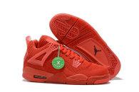 Air Jordan 4 Shoes (14)