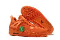 Air Jordan 4 Shoes (13)