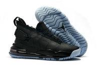 Jordan Proto Max 720 Black
