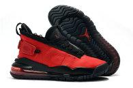 Jordan Proto Max 720 Gym Red