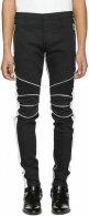 Balmain Long Jeans (187)