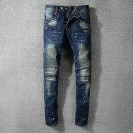 Balmain Long Jeans (193)