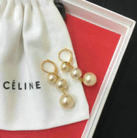 Celine Earrings (48)
