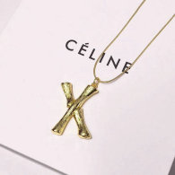 Celine Necklace (24)