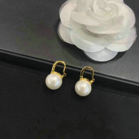 Celine Earrings (36)