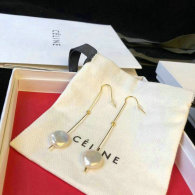 Celine Earrings (47)