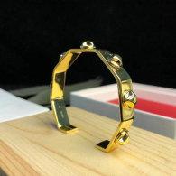 Celine Bracelet (1)