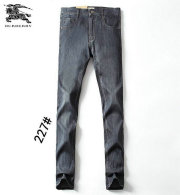 Burberry Long Jeans (83)