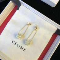 Celine Earrings (45)