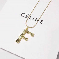 Celine Necklace (6)