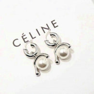 Celine Earrings (56)
