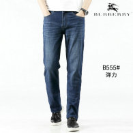 Burberry Long Jeans (84)