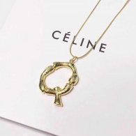 Celine Necklace (17)