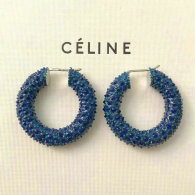 Celine Earrings (62)