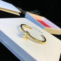 Celine Bracelet (2)