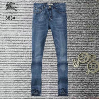 Burberry Long Jeans (69)