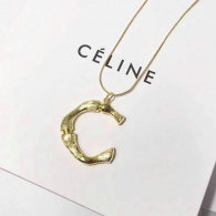 Celine Necklace (3)