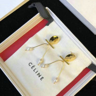 Celine Earrings (43)