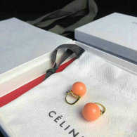 Celine Earrings (42)