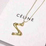 Celine Necklace (26)