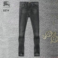 Burberry Long Jeans (70)