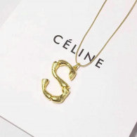 Celine Necklace (19)