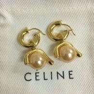 Celine Earrings (35)